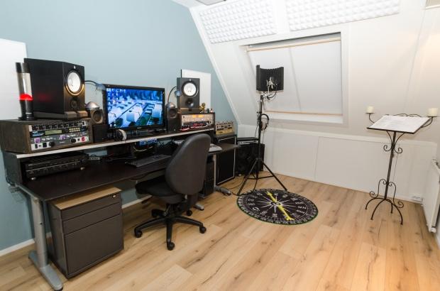 CC Studio Large-10.jpg