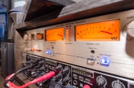 CC Studio Large-12